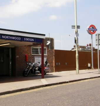 KRA Northwood